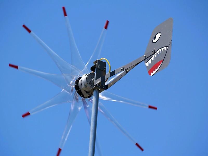 turbine-closeup.jpg