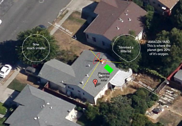 wind-solar-on-house.jpg